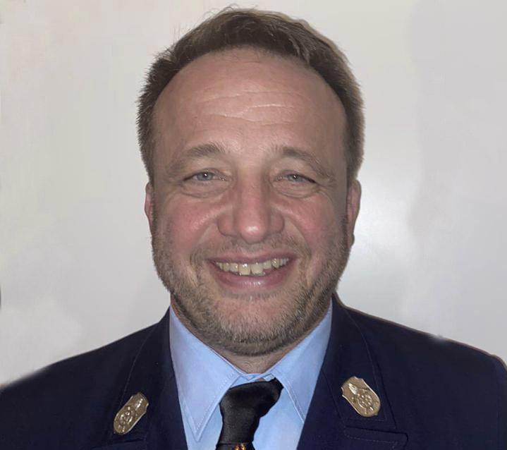 Aktiver Dienst - Freiwillige Feuerwehr Haselbach